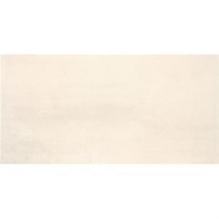 Rush Wand 30x60cm beige rekt.