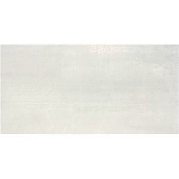 Rush Wand 30x60cm grey rekt.