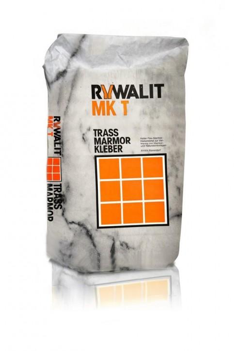 RYWA MK T Trass Marmorkleber grau 25kg