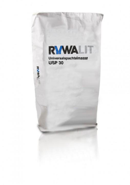 RYWA USP 30 Universalspachtel 25kg
