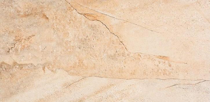 Sahara Boden 30x60cm beige lappato R10 Abr.4