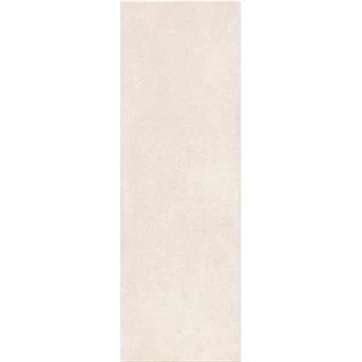 Salines Wand 33,3x100cm bone natural rekt.