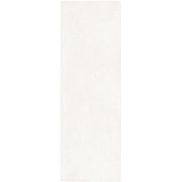 Salines Wand 33,3x100cm white natural rekt.