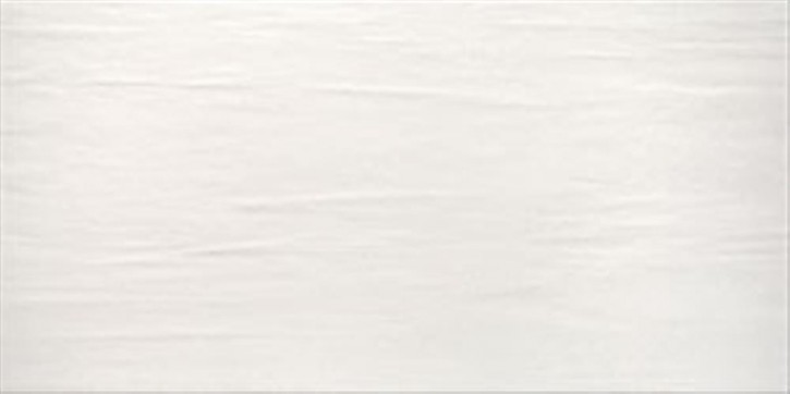Samira Wand 30x60cm weiß matt rustik