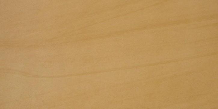 Sandstone Boden 30x60cm beige lappato rekt. Abr.4