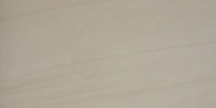 Sandstone Boden 45x90cm sand matt rekt. Abr.4