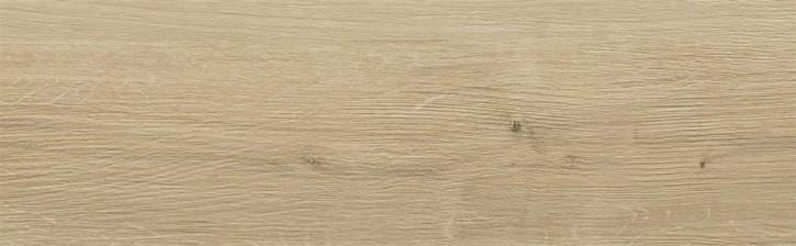 Sandwood Boden 18,5x60cm beige R9 Abr.3
