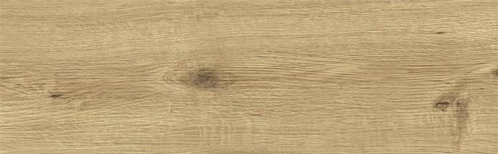 Sandwood Boden 18,5x60cm braun R9 Abr.3