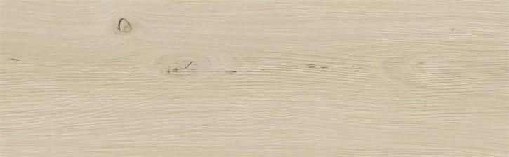 Sandwood Boden 18,5x60cm cream R9 Abr.4