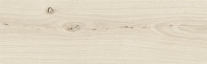 Sandwood Boden 18,5x60cm weiß R9 Abr.4