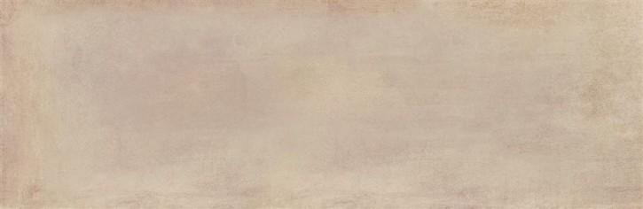 Sandy Island Wand 29x89cm beige matt