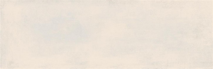 Sandy Island Wand 29x89cm creme matt
