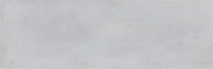 Sandy Island Wand 29x89cm grau matt