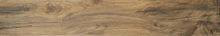 Savannah Boden 15x90cm honey matt Abr.4