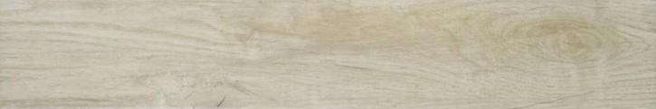 Savannah Boden 15x90cm sand matt Abr.4