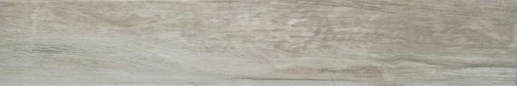 Savannah Boden 15x90cm silver matt Abr.4