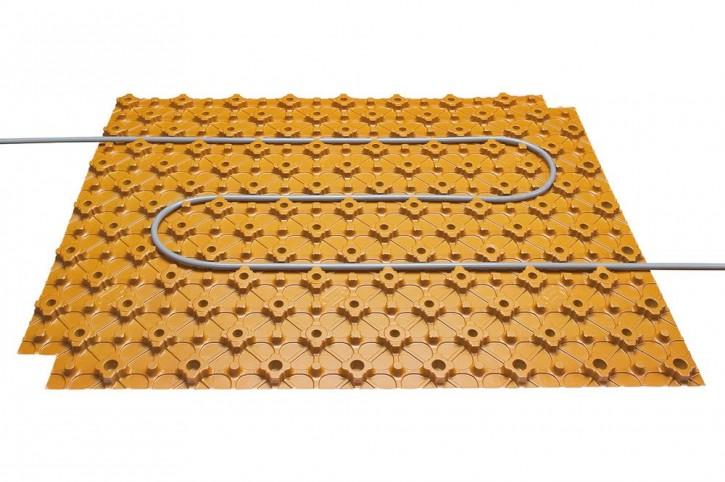 Schlüter BEKOTEC ENF 120x90cm h=23,0mm