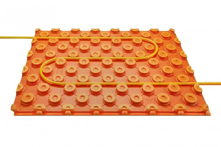 Schlüter BEKOTEC ENPF 75,5x106cm h=44,0mm