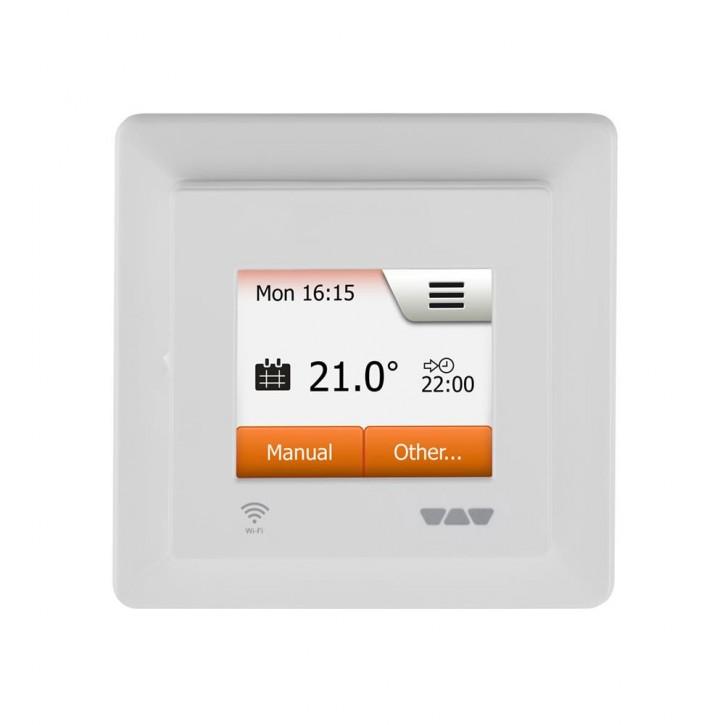 Schlüter-DITRA-HEAT-E-R-WiFi