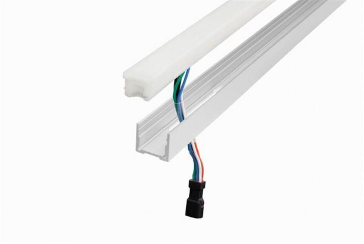 Schlüter-LIPROTEC-LLP-AE 1m RGB+W