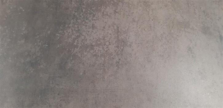 Scratch Boden 35x70cm rust R10