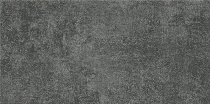 Serenity Boden 30x60cm grafit R9 Abr.4