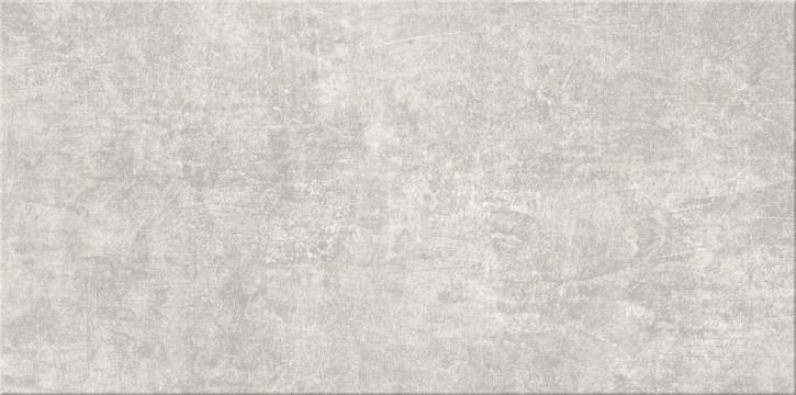 Serenity Boden 30x60cm grau R9 Abr.4