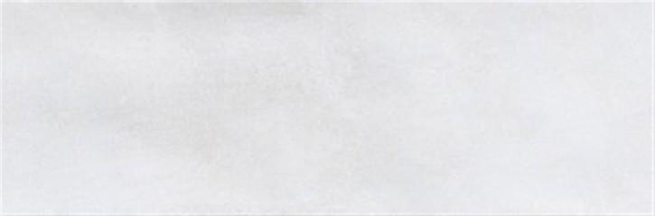 Shabby Wand 20x60cm Dekor