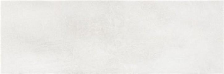Shabby Wand 20x60cm greige
