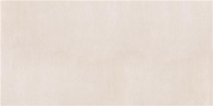 Shift Bodenfliese 45x90cm beige R9