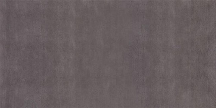 Shift Bodenfliese 45x90cm graphit R9