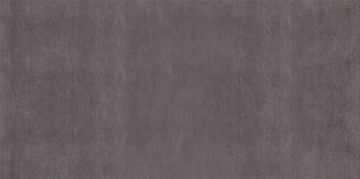 Shift graphit 45x90 cm R9