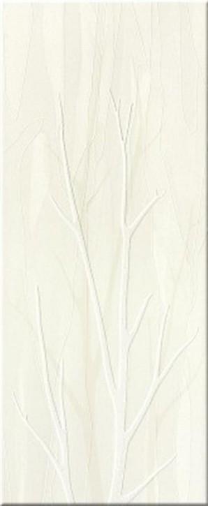 Silk Dekor twigs cream 33x80cm