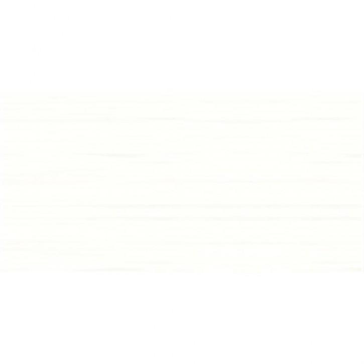 Sirius Wand 30x60cm weiß strukturiert matt
