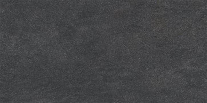 Six Sense Boden 30x60cm black lappato  R9 rekt. Abr.4