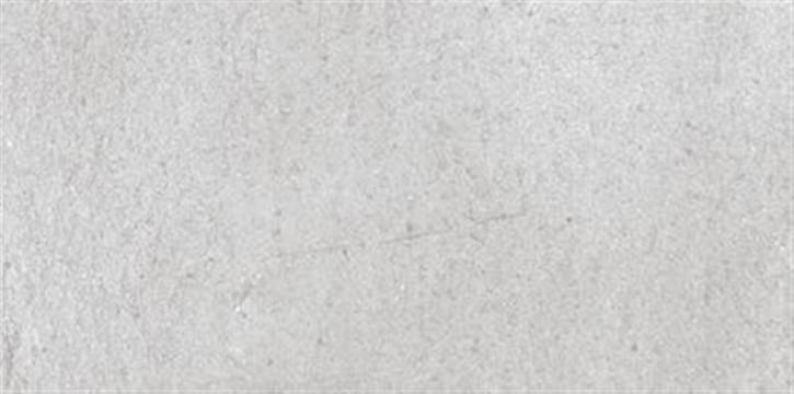 Six Sense Boden 30x60cm white lappato  R9 rekt. Abr.4