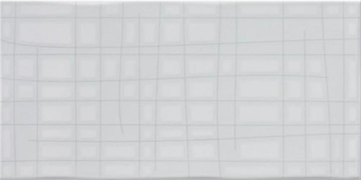 Sketch Dekor 20x40cm scratches mint