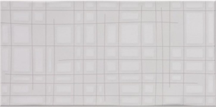 Sketch Dekor 20x40cm scratches rosé
