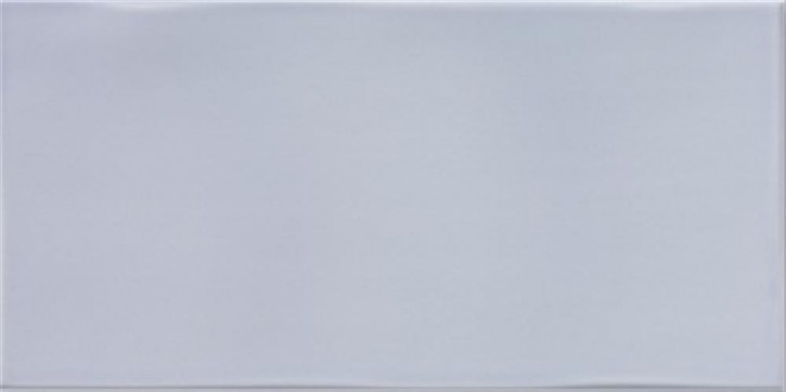 Sketch uni 20x40cm himmelblau
