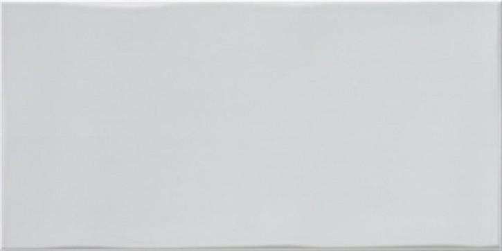 Sketch uni 20x40cm mint