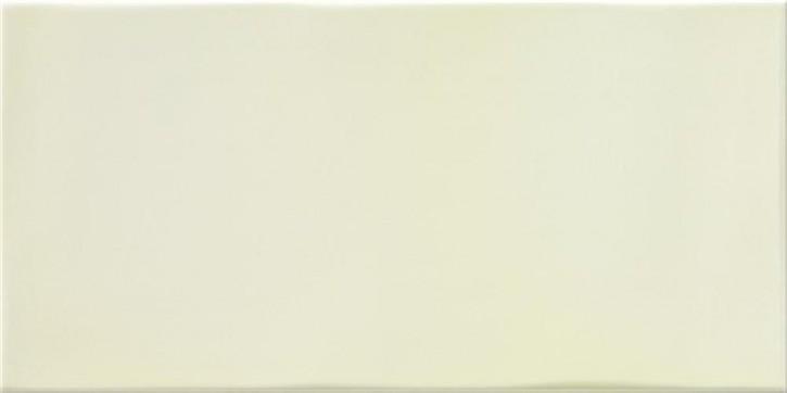 Sketch uni 20x40cm pastellgelb