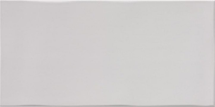 Sketch uni 20x40cm rosé