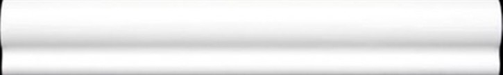 SKP Barocco-17 bianco 3x19,8