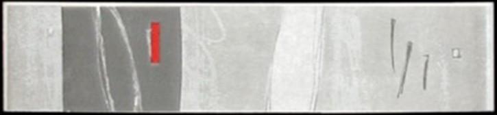 SKP Cuba grigio 5,5x24,8