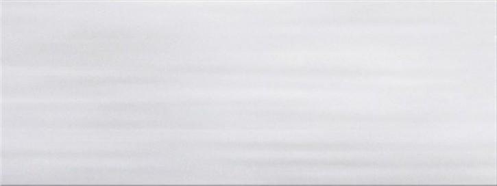 SKP Life bianco matt 22,3x59,8
