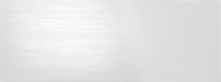 SKP Luna bianco matt 22,3x59,8