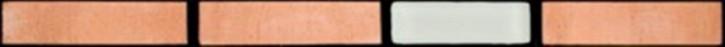 SKP Mattone 1,5x24,8