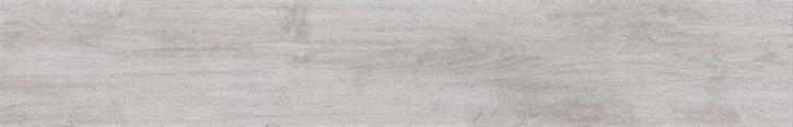 SKP Relax biancato 19,7x119,8 rekt.