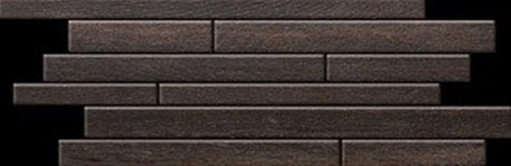 SKP Relax marrone Vario Brick 19,8x49,8x0,8