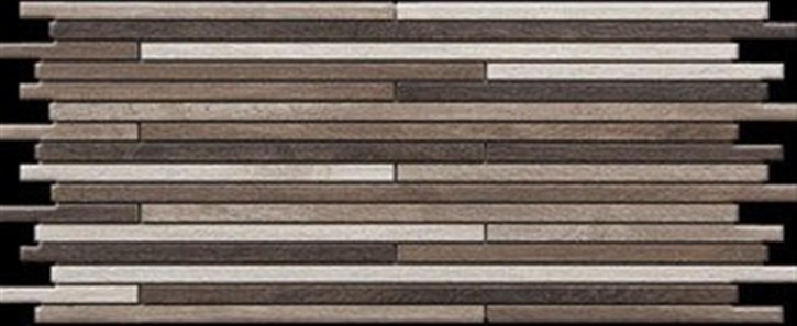 SKP Relax mix Vario Brick vintage 19,8x49,8x0,8